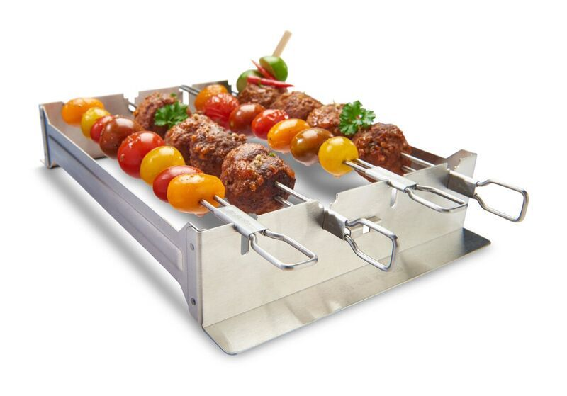 Broil King Kebab Rack