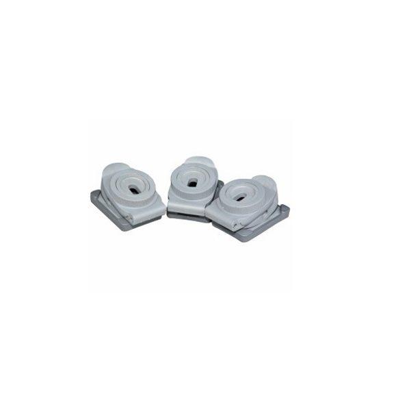 Kampa Awning bracket pads standard CA0008