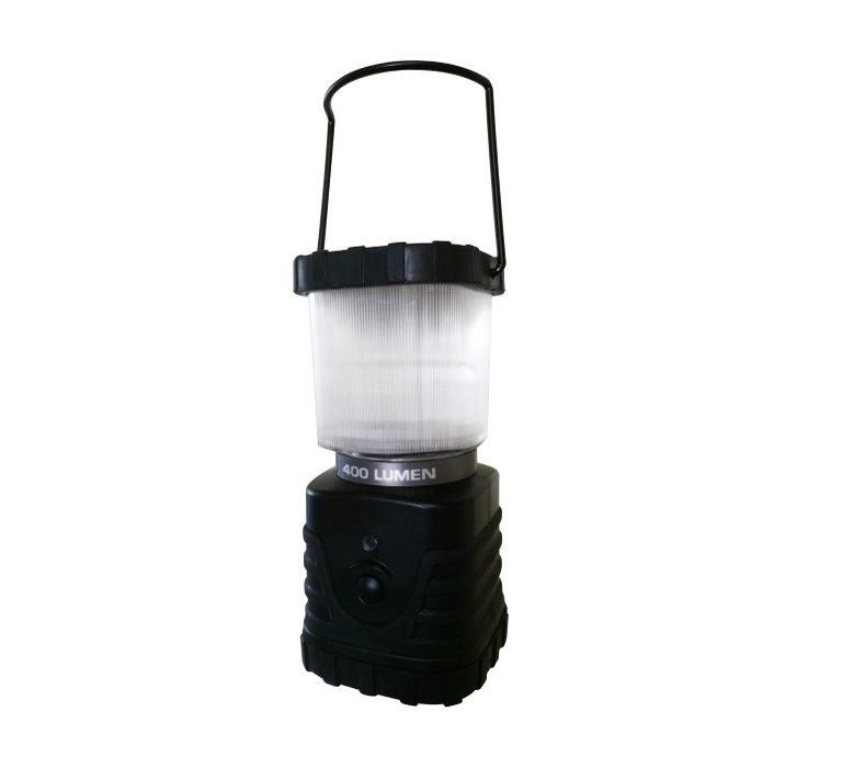 Strider Supernova 400 compact lantern