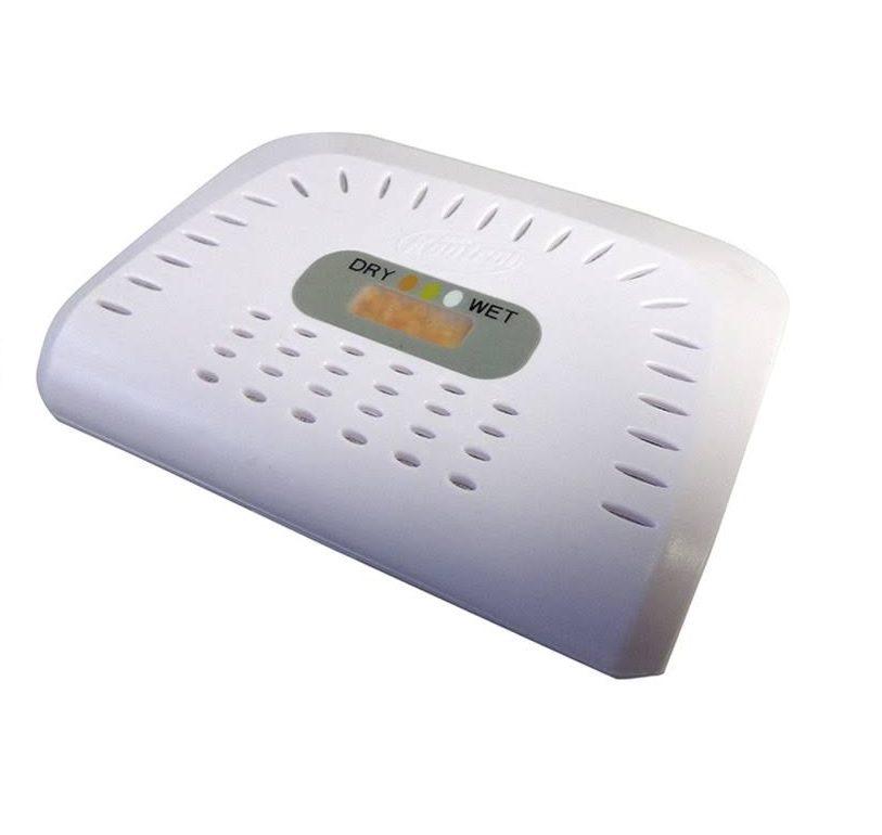 Kontrol Rechargable dehumidifier