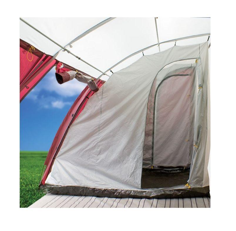 Dorema Magnum 2 berth inner tent