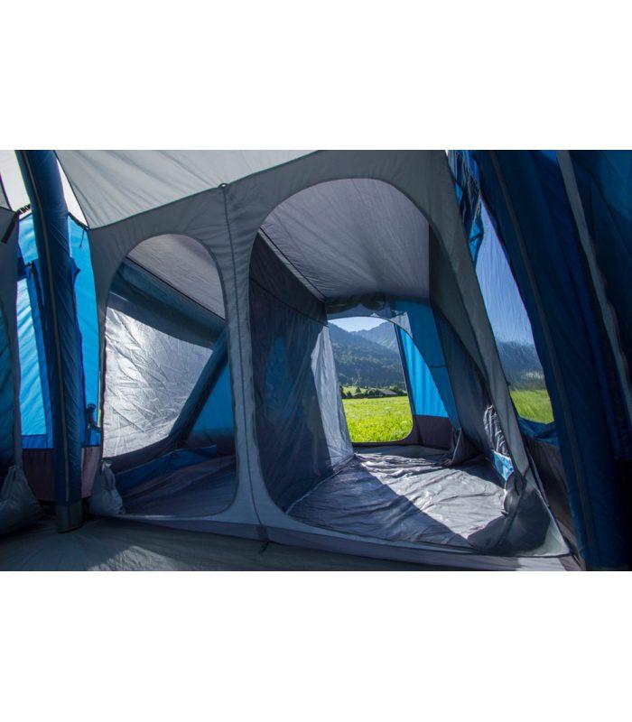 Vango Diablo 1200xl Air Tent 2017 (3).jpg