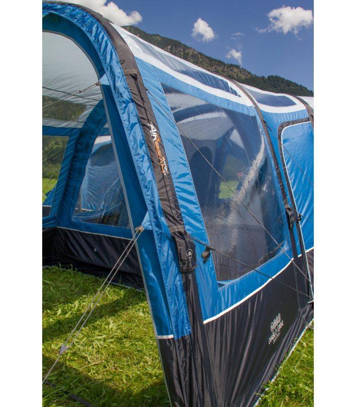 Vango Diablo 1200xl Air Tent 2017 (4).jpg