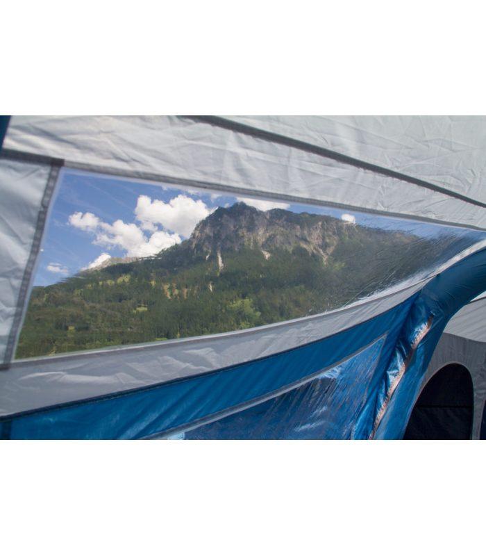 Vango Diablo 1200xl Air Tent 2017 (6).jpg
