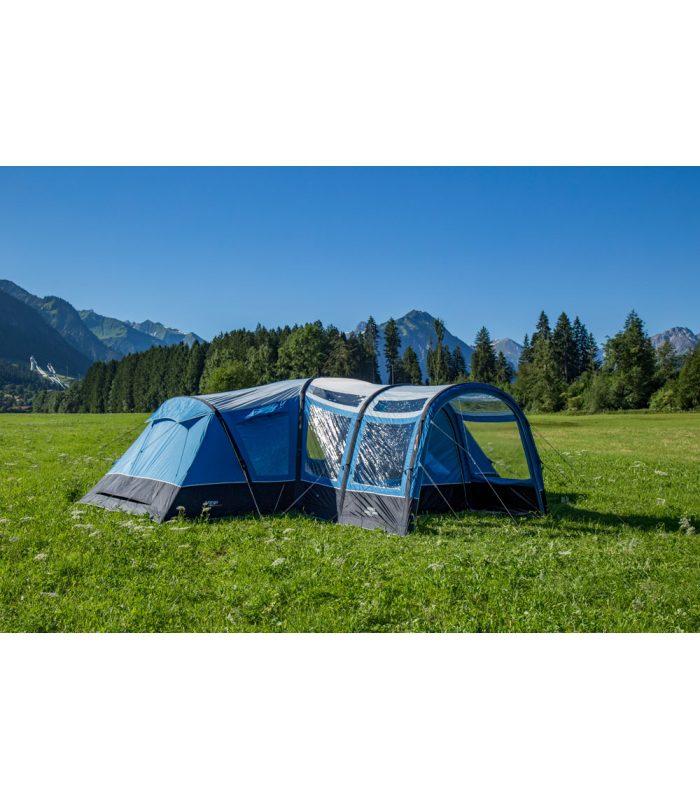 Vango Diablo 1200xl Air Tent 2017 (8).jpg