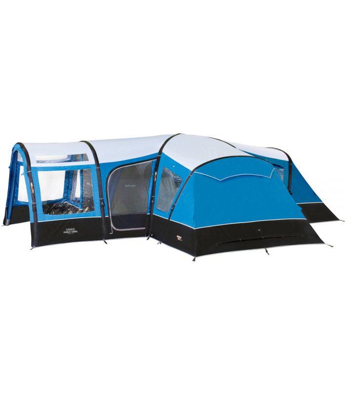 Vango Diablo 1200xl Air Tent 2017 (1).jpg