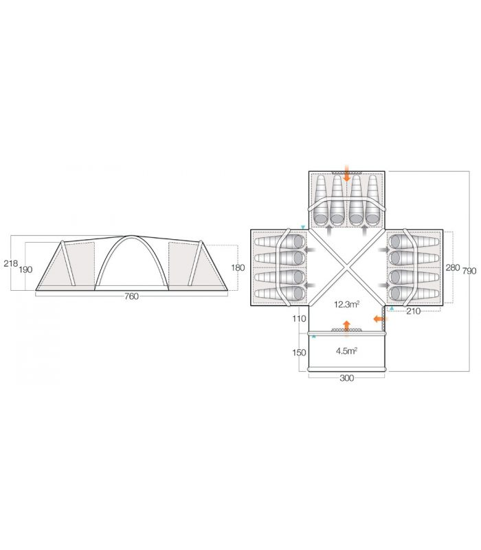 Vango Diablo 1200xl floor plan (1).jpg