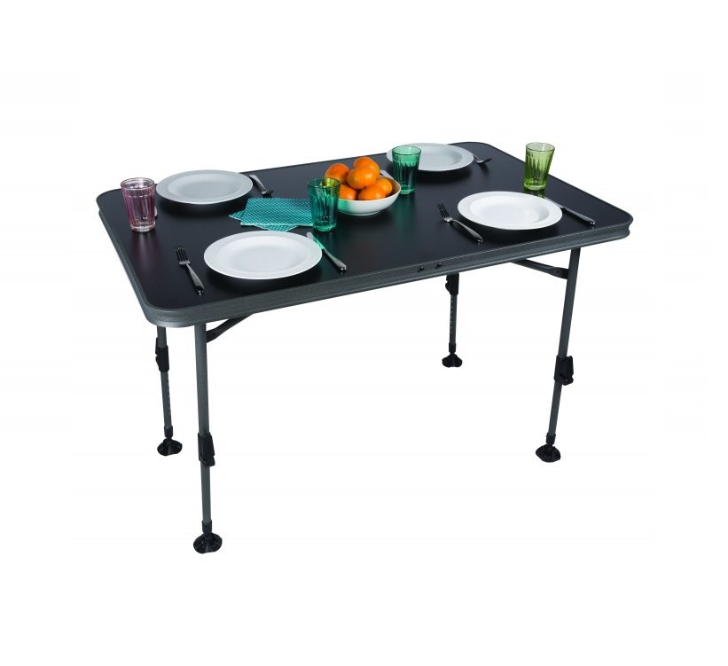 Kampa Element table large