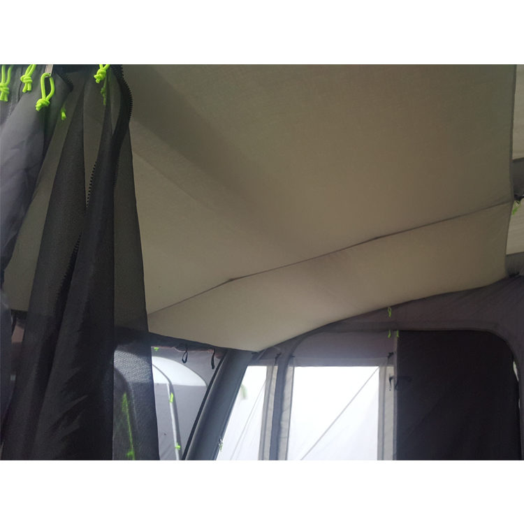 Sunncamp Inceptor Roof Lining