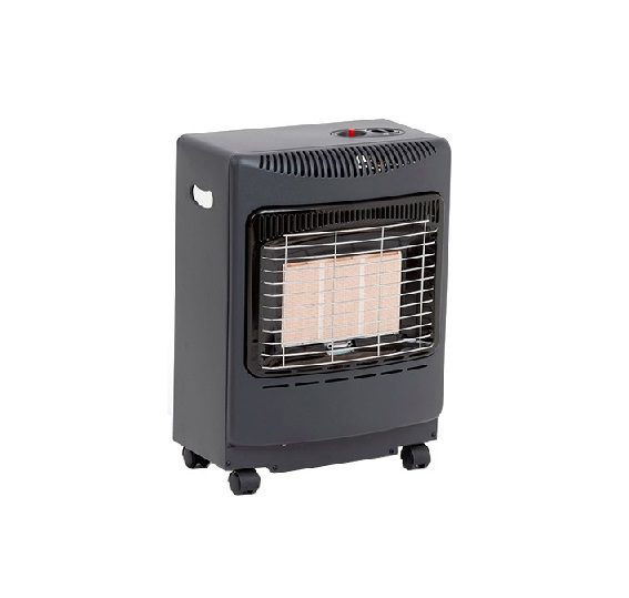 Lifestyle Mini Heatforce 4.2kw Heater