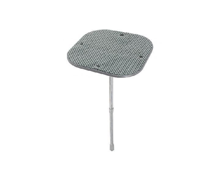 Kampa Stick Table