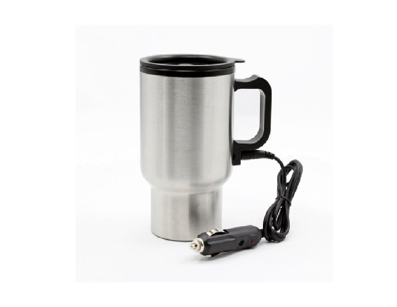 STREETWIZE 12v Heated Travel Mug
