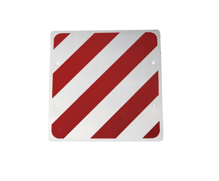 Kampa Warning Signal
