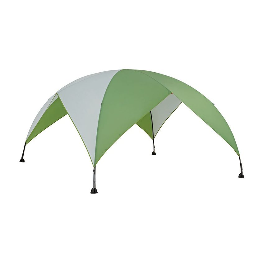 Coleman Event Shade M 3x3