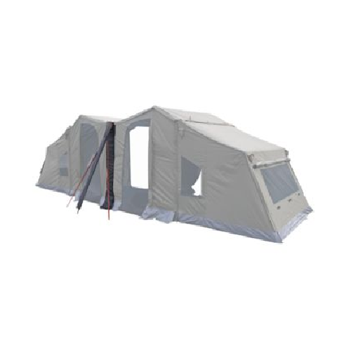 Oztent Awning Connector 2