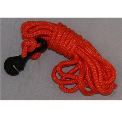 Oztent Guy Ropes