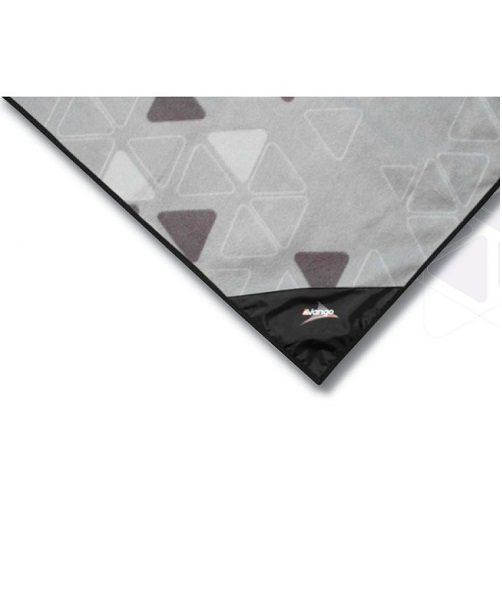 Vango Azure V 600 Tent Carpet 2014 - TEJCARPETA09181