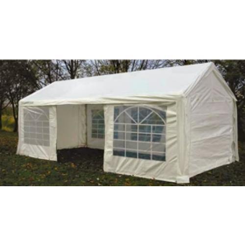 4m x 8m Original Party Tent