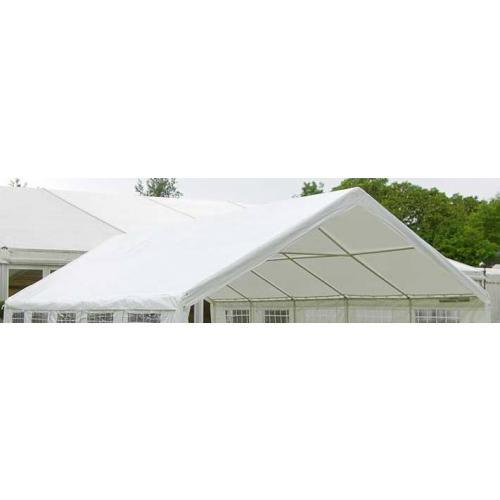 6 x 12m Party Tent Roof