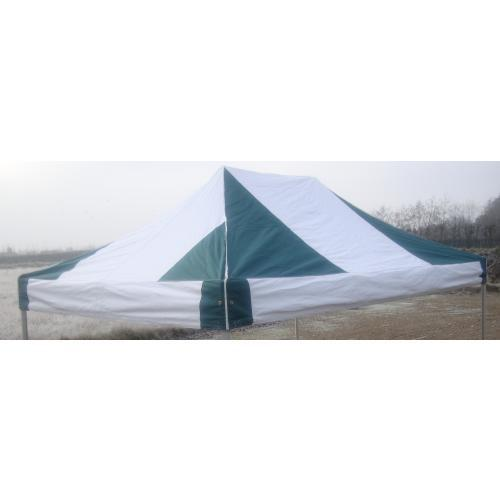 Spare Canopy for 3x6m Industrial