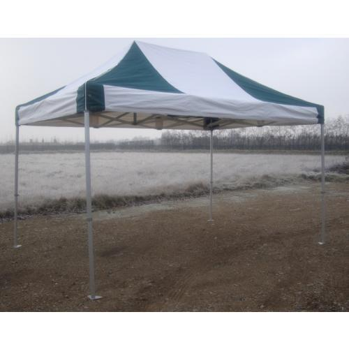 3 x 6m Industrial 50 Instant Shelter