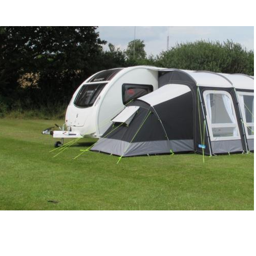 Kampa Motor Rally/Rally Pro Air/Ace Air Annex - CE7309