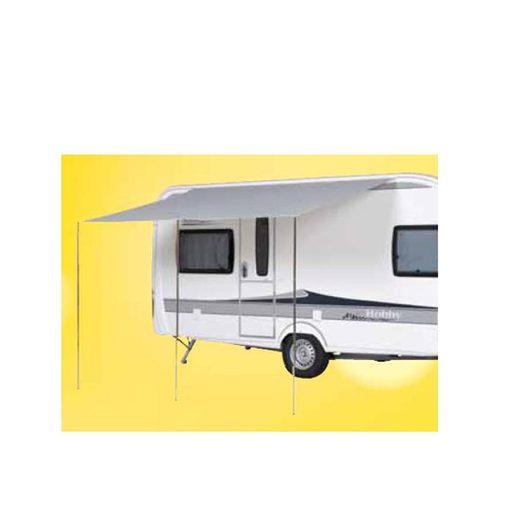 Dorema Caravan Canopy Uni 2016