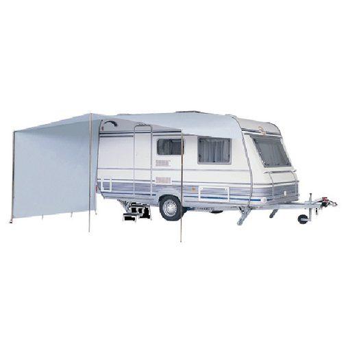 Dorema Nice Caravan Sun Canopy 2016