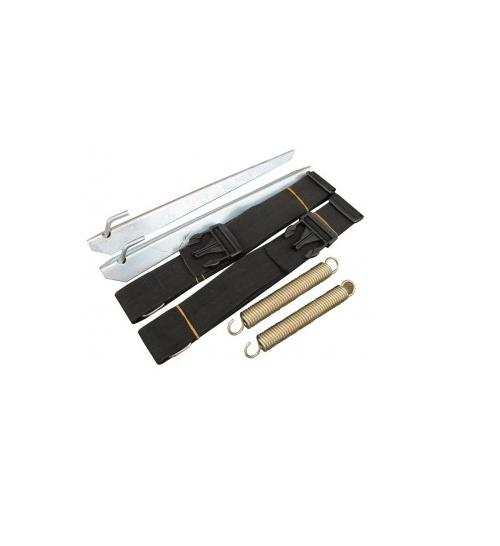 Kampa Universal Tie Down Kit - CA0013