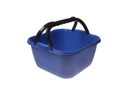 Kampa Washing Up Bucket - AC0247