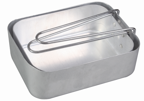 Kampa Mess Kit - CW0034