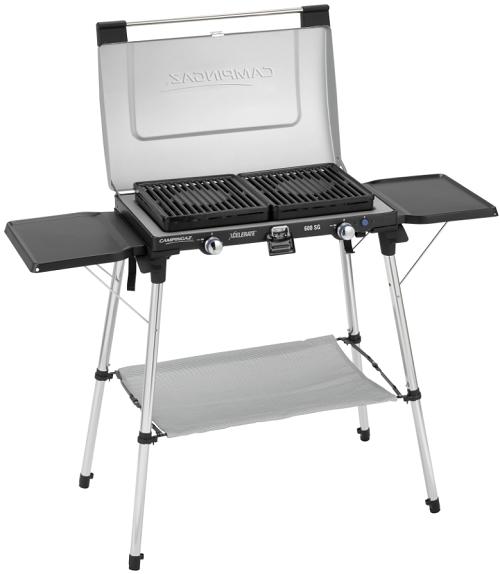 Campingaz 600SG Stove - 2000015086