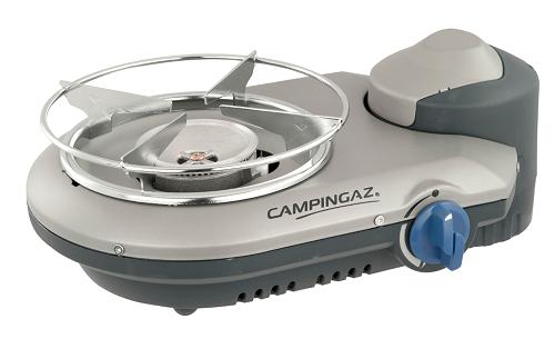 Campingaz Bistro 300 Stove 2016 - 2000009598