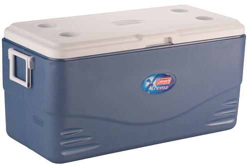 Coleman 100QT Xtreme Cooler - 3000001282