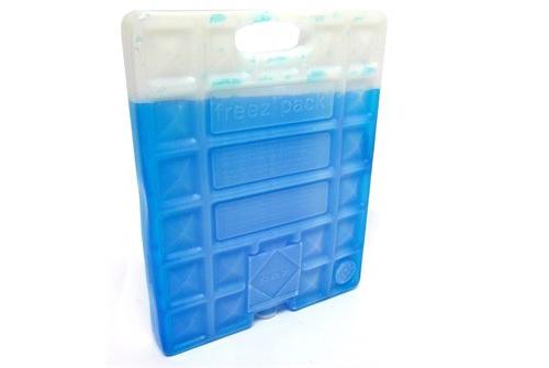 Campingaz Freez'Pack M30 - 21628