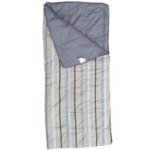 Kampa Moonstone 350 Sleeping Bag - SB0007