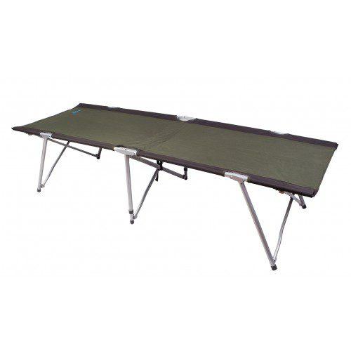 single beds norwich mattress
