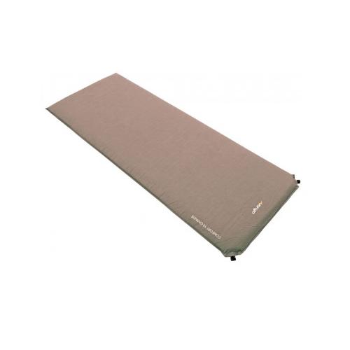 Vango Comfort 10 Grande - SMLCOMFORN04RU5