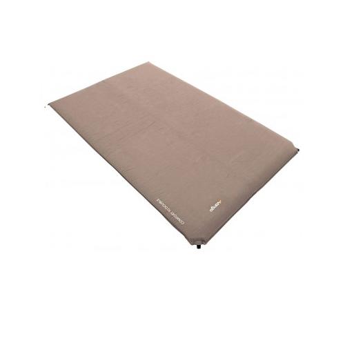 Vango Comfort 10 Double - SMLCOMFORN04A09
