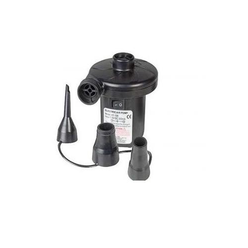 Kampa Whirlwind Pump - PU0100