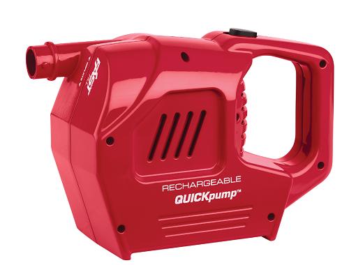 Coleman Rechargeable QuickPump - 2000019879