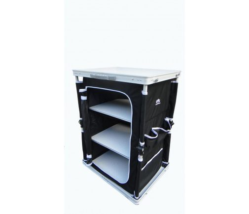 Sunncamp Small Deluxe Release & Erect Storage Unit - KC7000