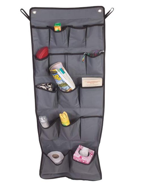 Kampa Classic Tent Tidy (ST0072)