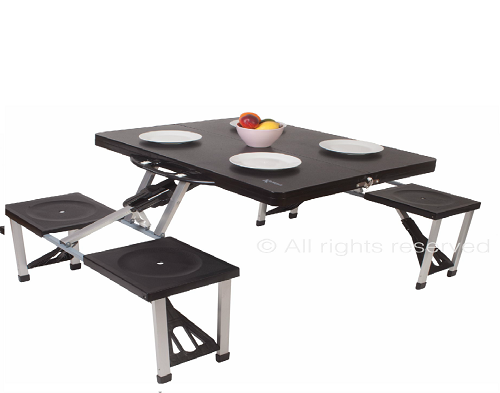Kampa Happy Table - TA1700