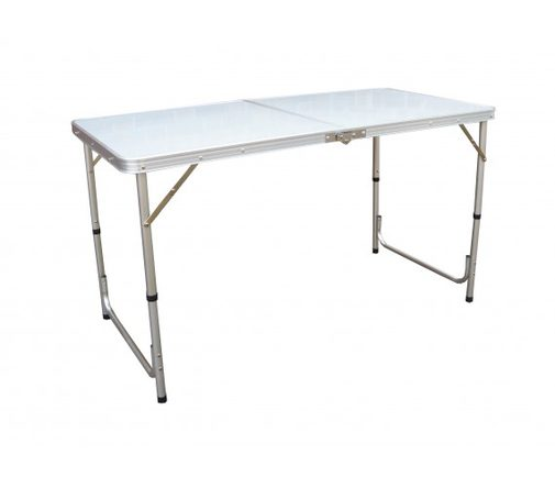 Sunncamp Havana Folding Aluminium Table - 306020