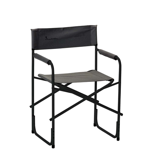 Isabella Directors Chair - 700006221