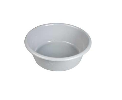 Kampa Spare Bowl - FK1092