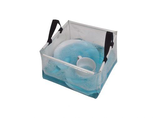 Kampa  Folding Wash Bowl - AC0242