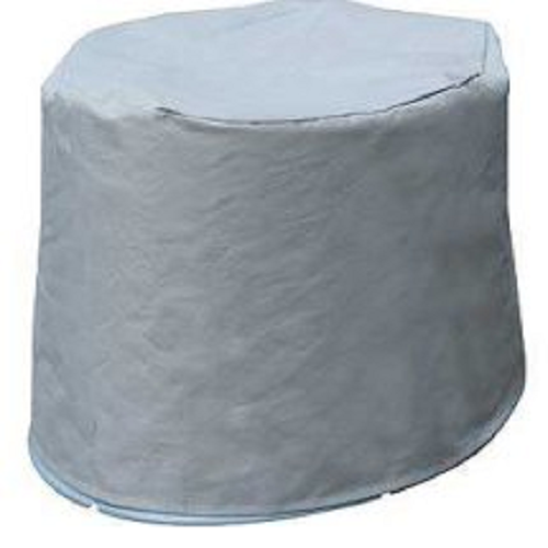 Kampa Khazi Toilet Cover - PT3005