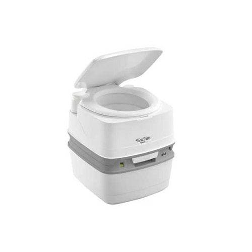 Porta Potti Qube 365 White (92817)